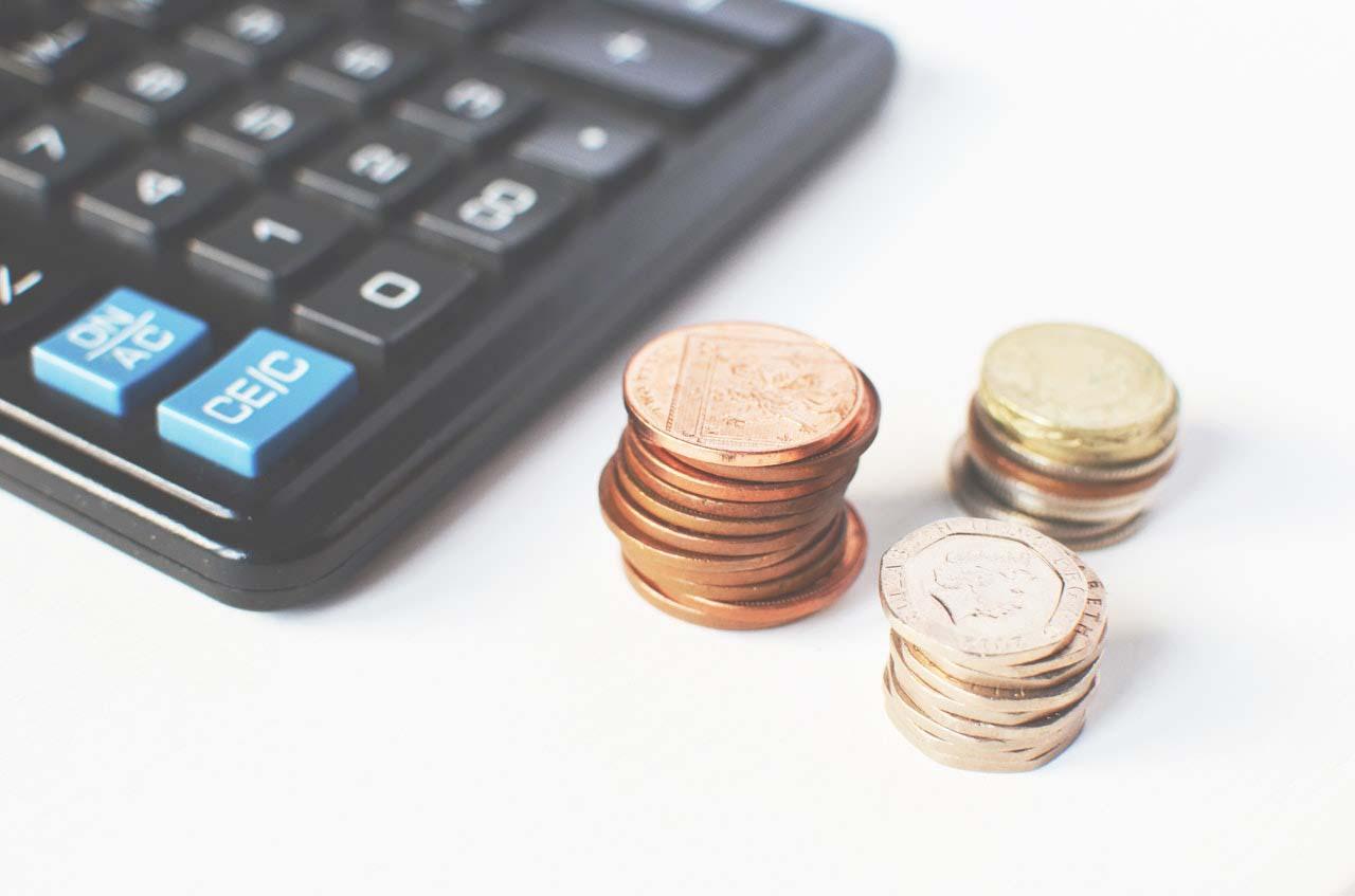 Reducir la brecha salarial en Euskadi