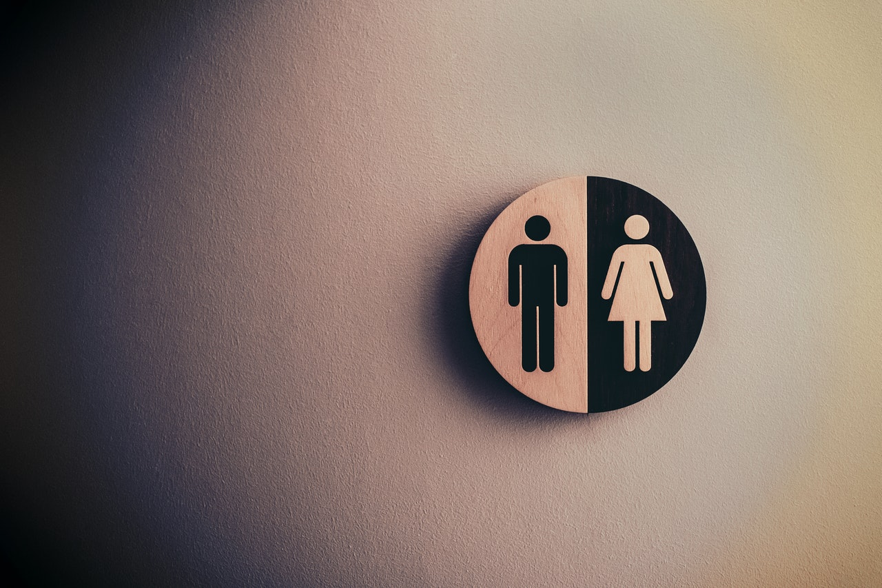 Obligación de aplicar un plan de igualdad